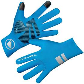 Endura FS260-Pro Nemo II Handschoenen Heren, hi viz blue